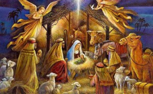 Birth-of-Jesus-Christ-1024x768_810_500_55_s_c1